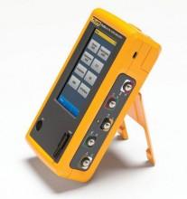 Fluke Biomedical ProSim 4 симулятор пациента