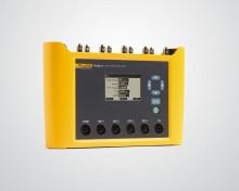 Fluke Biomedical ProSim 3 генератор сигналов пациента