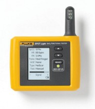 Fluke Biomedical SPOT Light симулятор пациента