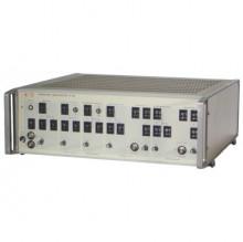 Г5-60 Генератор импульсов