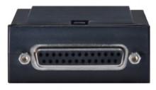 IT-E1208