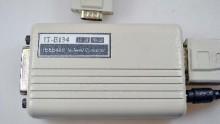 IT-E134
