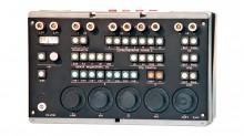 МК4700 Прибор измерительный