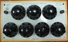 МСР-63 Магазин сопротивлений