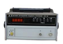 ОМ3-65 Ваттметр