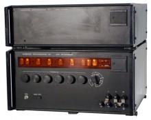 П321 Калибратор тока