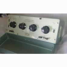 МЗ-600