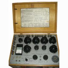 УПИП-60М