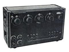 МЕ5020