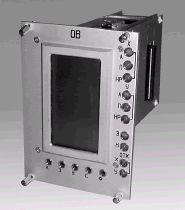 АМВ-001