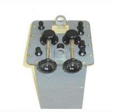 АОМН-40-220-75У4