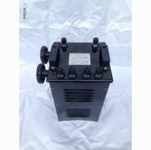 АОСН-20-220-75У4