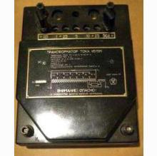 И515М/1