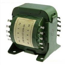 ТН61-220-50