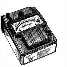 Д524М