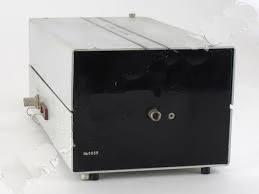 Преобразователь частоты к Х5-33