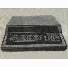Вычислительная машина 903