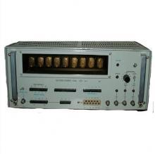 Ф5080