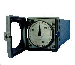 КП140М-206-ХЛ2