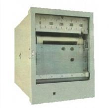 КСП2-051-01