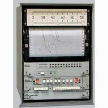 РП160М1-08 (РП160-08)