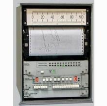 РП160М1-33 (РП160-33)