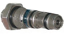 КПМ16-160-16 РСР