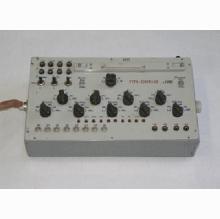 ОНК ПТ-1 ОНК-160Б