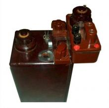 КПМ-1А У1