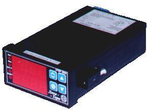 ИТВР2606