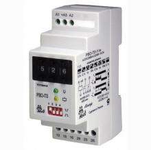 РВО-П3-У-08 ACDC110-220В
