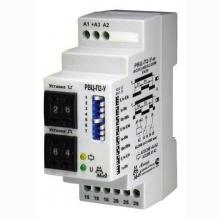 РВЦ-П2-У-08 ACDC110-220В