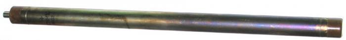 СНМ-10
