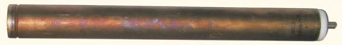 СНМ-18-1