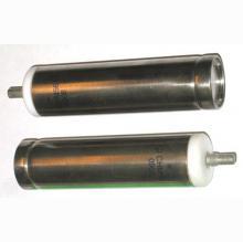 СНМ-56