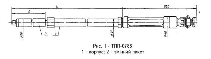 ТПП-0788