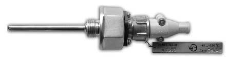 ТСМ-364-01