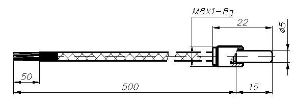 ТСП-1388