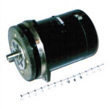 БПМ-20