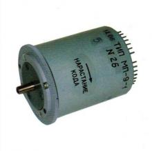 МП-9-1