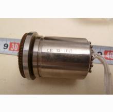 СБ-32-1ВД