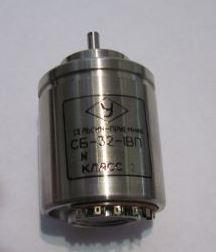 СБ-32-3Д