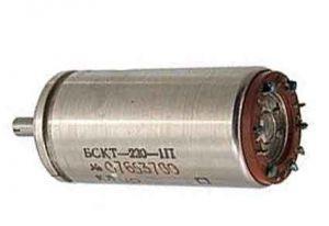 БСКТ-220-1П