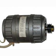 ДАТ75-40