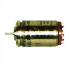 ДКИ-40-12ТВ