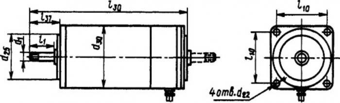 ДПР-42-Н8-01