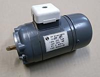 УЛ-042-181