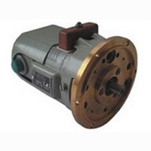 УВ-705-ГС