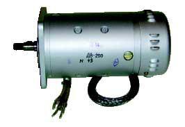 ДВ-200