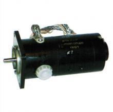 ДП-50-25-6-27